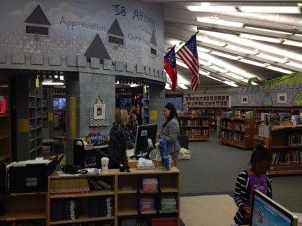 JacksonInt_library