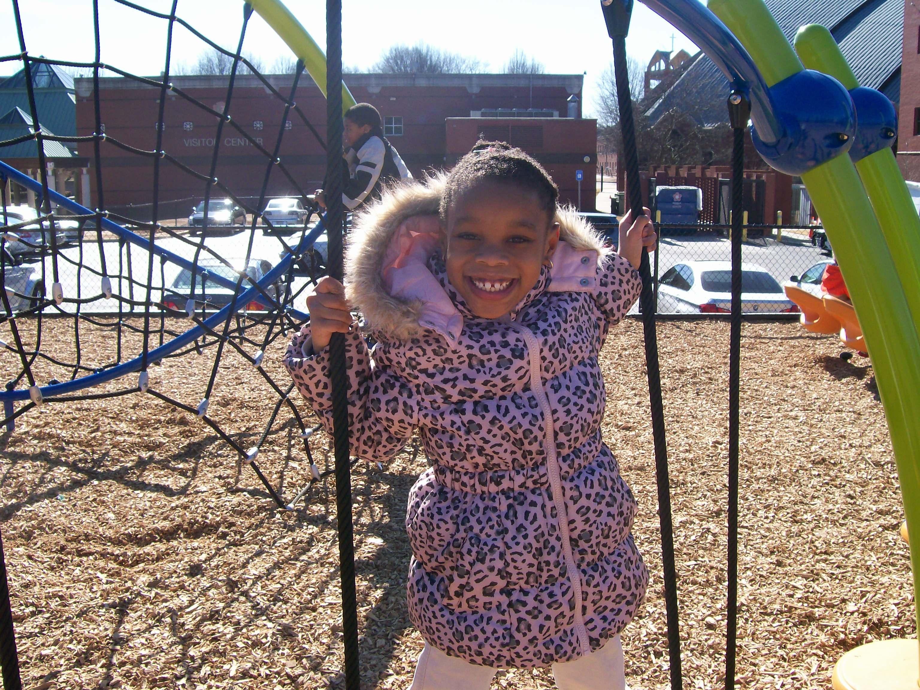 Hope_hill_playground2