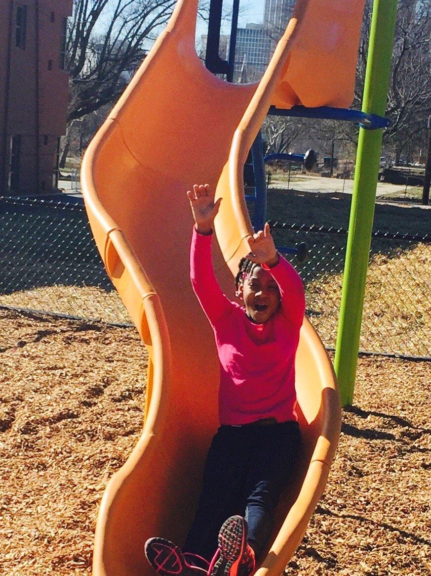 Hope_hill_playground8