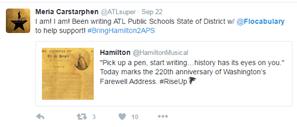 sod-tweet-hamilton2
