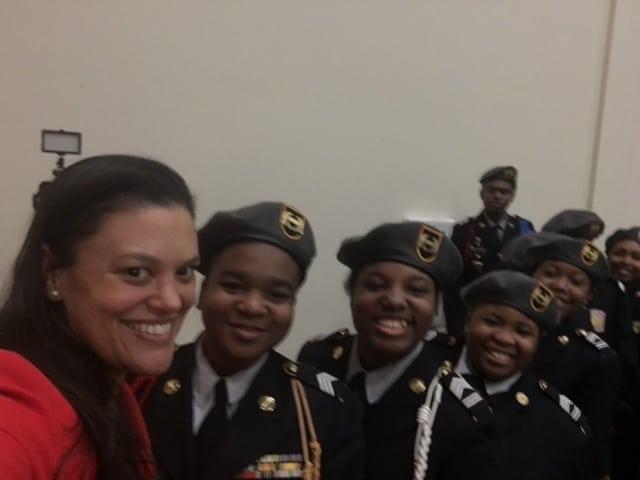 vetday-cadets