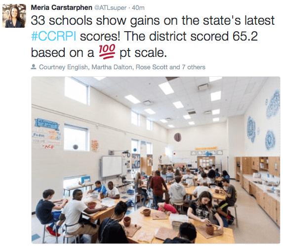 33schoolstweet