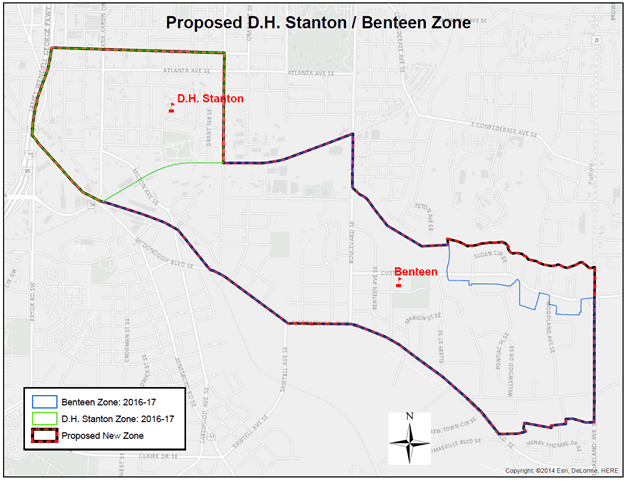benteen-stanton-map-11717
