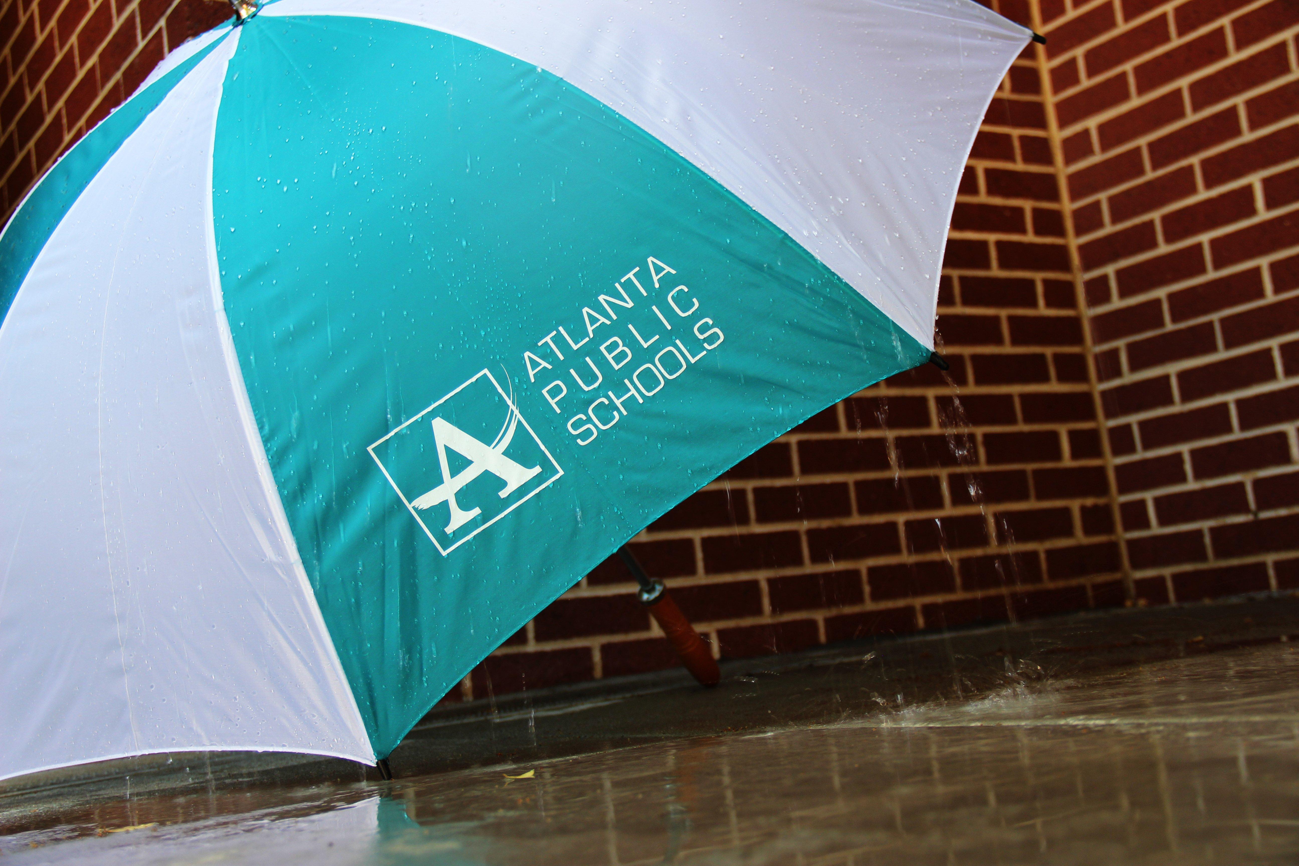 Rainy_Umbrella