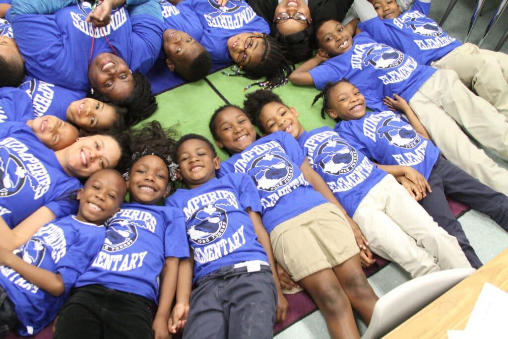 Meria Carstarphen Atlanta Public Schools